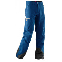 Elevenate Men's Free Rando Pant Twilight Blue