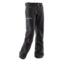 Elevenate Women's Free Rando Pant Anthracite