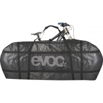 EVOC Bike Cover Black