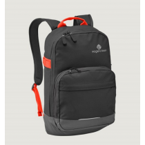 Eagle Creek No Matter What Classic Backpack Black