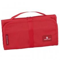 Eagle Creek Pack-It Slim Kit Red Fire