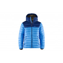 Elevenate M Agile Jacket Celestial Blue