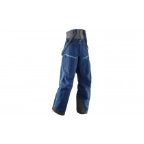 Elevenate M Bec De Rosses Pant Twilight Blue