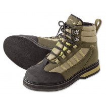Orvis Encounter Filt Vadarsko Tan/Olive