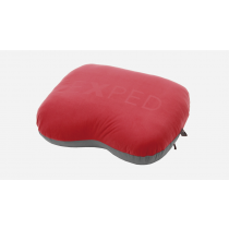 Exped Downpillow M