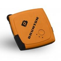 Brunton Pulse 1500 Orange