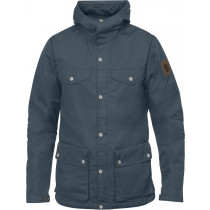 Fjällräven Greenland Jacket Dusk