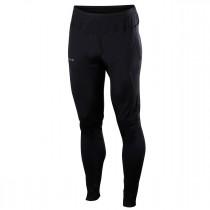 Falke Ru Long Pant Comfort Men's Black