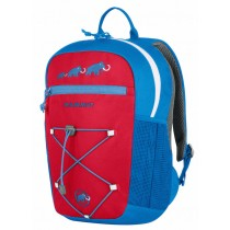 Mammut First Zip Imperial-Inferno 16 L