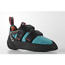 Five Ten Anasazi Lv Wms Teal