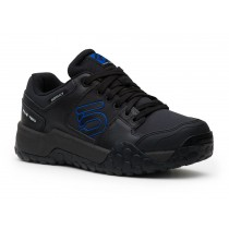 Five Ten Impact Low Black/Power Blue