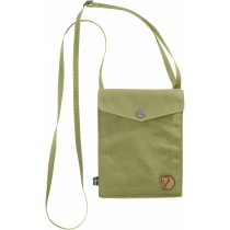 Fjällräven Pocket Meadow Green