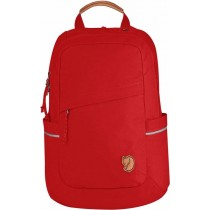 Fjällräven Räven Mini Red