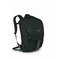 Osprey Flap Jack Pack Black O/S