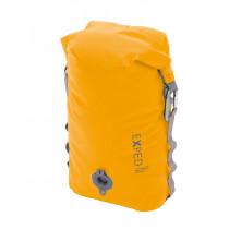 Exped Fold-Drybag Endura 5 Yellow
