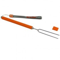 Four Season Grill Stick X-Long Apelsin