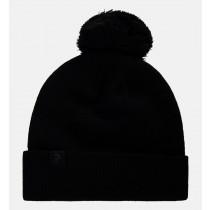 Peak Performance Arrowheat Hat Black