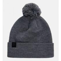 Peak Performance Arrowheat Hat Grey Melange