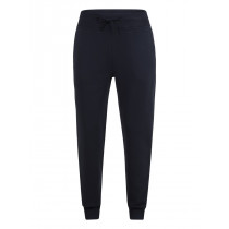 Peak Performance Logo Pant Salute Blue