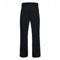 Peak Performance Teton Pant Black