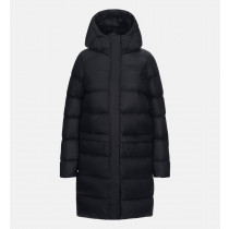 Peak Performance Women's Frost Down Coat Black