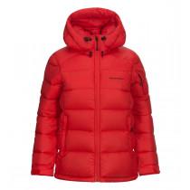 Peak Performance Women's Frost Down Jacket Dynared