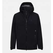Peak Performance Mondo Jacket Black