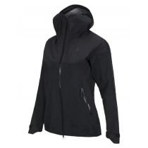 Peak Performance Women's Mondo Jacket Black