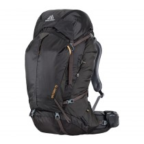 Gregory Baltoro 75 A3 Shadow Black