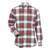 2d88cba6a Gridarmor - Kvalitets underkläder till herr | Tindeberg.se