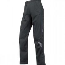 Gore Bike Wear Element Gore-Tex Active Pants Black
