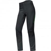 Gore Bike Wear® Power Trail Windstopper® Soft Shell 2in1 Pants Black