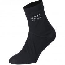 Gore Bike Wear® Universal Windstopper® Socks Black