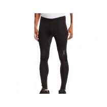 Gore Running Wear Essential Tights Black