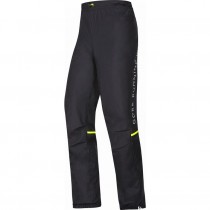 Gore Running Wear Running Fusion Windstopper Active Shell Pants