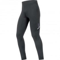 Gore Running Wear® Mythos 2.0 Tights Long Black