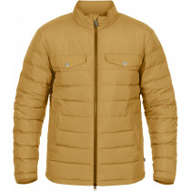 Fjällräven Greenland Down Liner Jacket Men Acorn