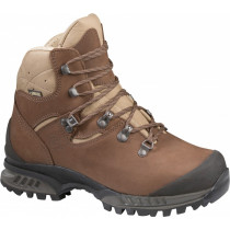 Hanwag Tatra Bunion Lady Gtx Brown