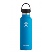 Hydro Flask Standard Mouth Pacific 21 oz