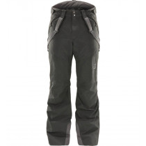 Haglöfs Nengal Pant Men True Black