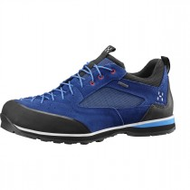 Haglöfs Roc Icon Gt Men Hurricane Blue/Vibra