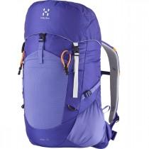 Haglöfs Vina 30 Purple Rush/Violet S 1-SIZE