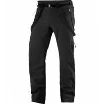 Haglöfs Rando Flex Pant Men True Black