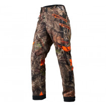 Härkila Moose Hunter Byxor Mossyoak®Break-Up Country®/Mossyoak®Orangeblaze