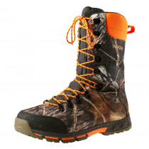 "Härkila Light Gtx® 10"" Dog Keeper Mossyoak® New Break-Up/Blaze Orange"