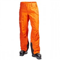 Helly Hansen Elevate Shell Pant Magma