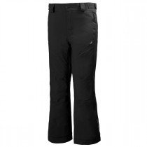 Helly Hansen Junior Legend Pant Black