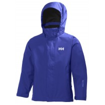 Helly Hansen Junior Seven J Jacket Liberty