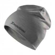 Houdini Airborn Hat Geyser Grey
