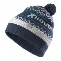 Houdini Chute Hat Big Bang Blue